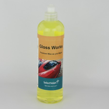 gloss-works-500ml