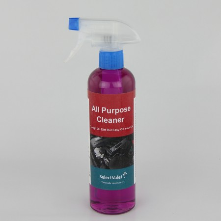 all-purpose-cleaner-500ml